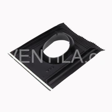Průchodový prvek - univerzální taška, DN 110-160 mm / různé barvy
