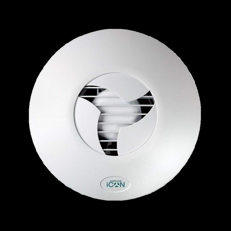 ICON 30 12V bílý
