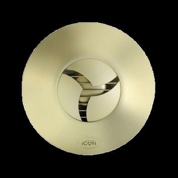 ICON 30 zlatý