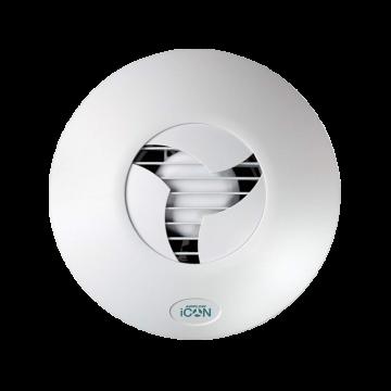 ICON 30 bílý