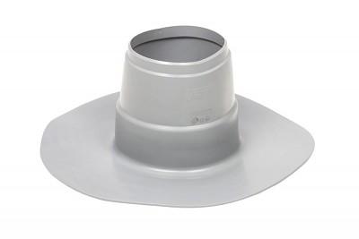 ALIPAI manžeta pro krytiny z PVC