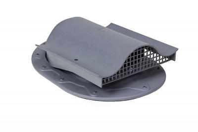 KTV ventilační prvek CLASSIC pro rovný plech