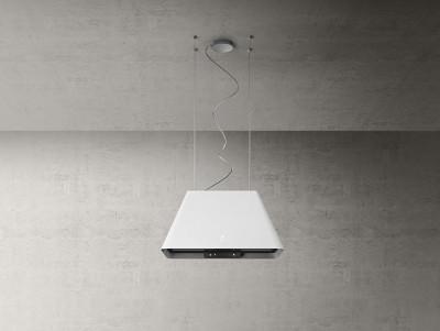 ELICA IKONA LIGHT WH/F/60