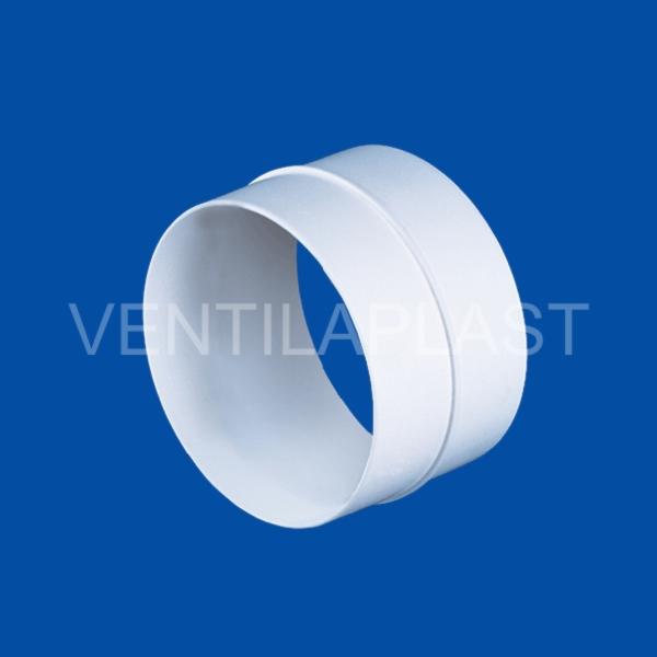 Vnitřní kruhová spojka VP 100 KS