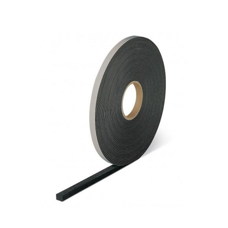 Páska těsnící Vitolen 4x9