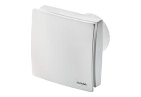 ECA 100 ipro KB (Senzor pohybu)