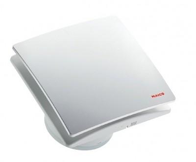 Ventilátor Maico AWB 150 C