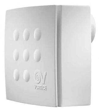 Vortice Quadro Micro 100 T ES