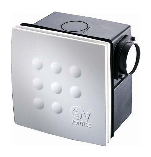 Vortice Quadro Micro 100 I T ES