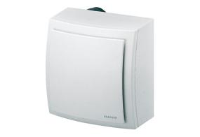 Maico ER-AP 100 G