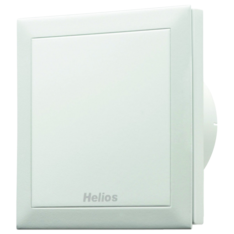 Helios MiniVent M1/150