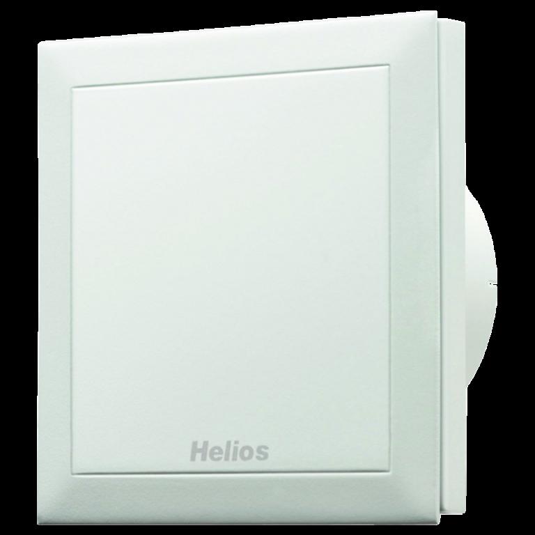 Helios MiniVent M1/150 F