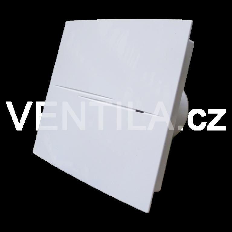 Vents 100 Quiet-Style T