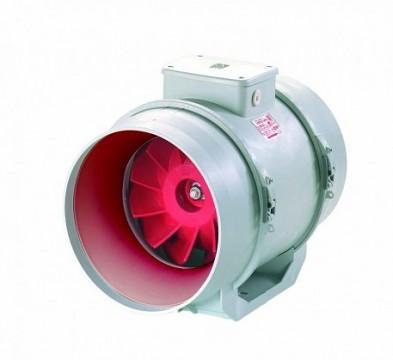 Vortice LINEO 250 Q V0 T