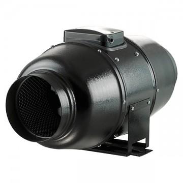Vents TT Silent-M 125