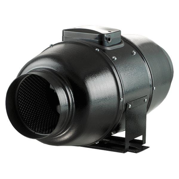 Vents TT Silent-M 200