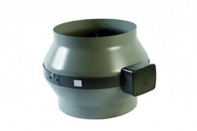Vortice CA 150 Q MD