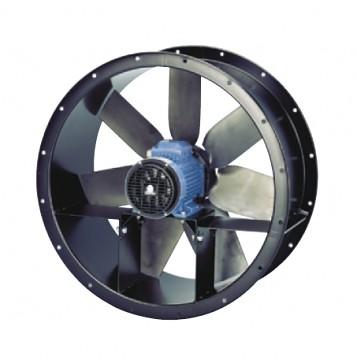 S&P TCBT/6-710 L PTC