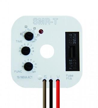 Časový spínač SMR-T/230V